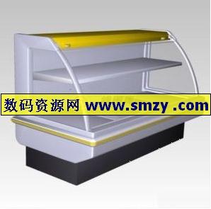 冰柜面板连接线图片