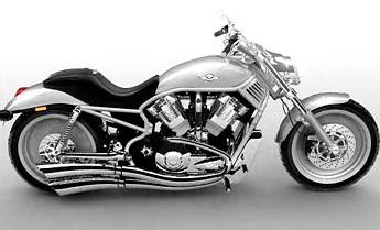 摩托车3D模型 红色踏板摩托车模型下载- 3d模