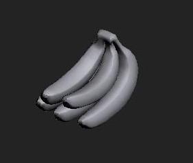 3D�㽶ģ��4����