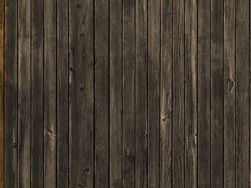 木地板ps素材