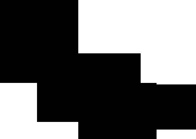 ps文字制作教程 打造中秋节金属立体字