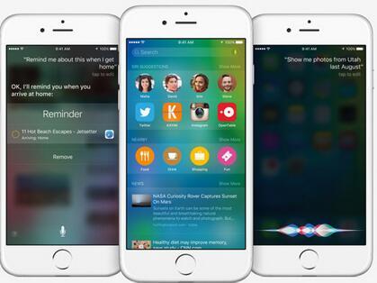 苹果5s 6s 升级到ios9.2怎么样 苹果最新系统ios9.2好不好