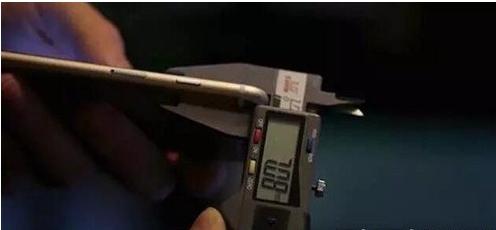手机6s手动v手机苹果注意事项iPhone6s手德州内存扑克图片