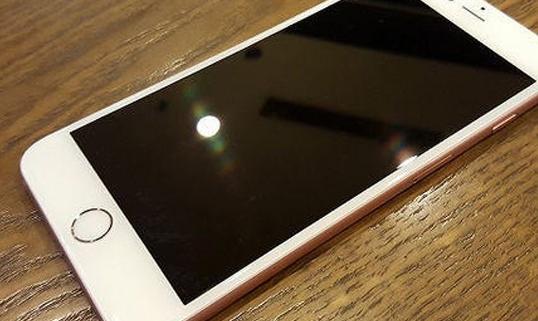 iPhone6s拒接来电-手机6s挂断素材底图苹果电话图片