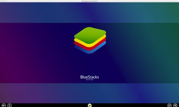 苹果安卓模拟器mac版使用教程oppor7s安卓4.4安卓5.1图片