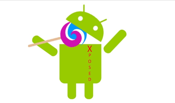 xposed hook 微信_xposed框架微信模塊_微信xposed