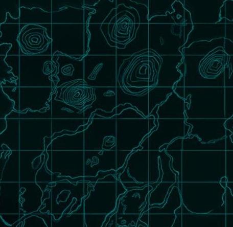 方舟生存进化怎么查看地图坐标 方舟生存进化查看地图