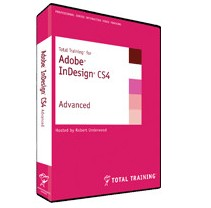 Adobe InDesign CS4 �߼��̳�