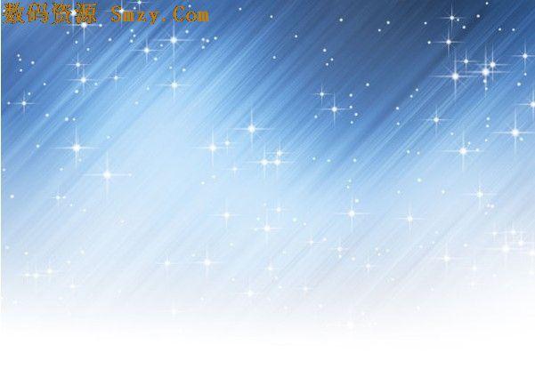 流星雨/流星雨高清图片的软件界面