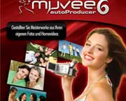 Muvee ӰƬ��������+�Զ�ӰƬ������� AutoProducerV6.1.4.4�ٷ������ر�� + Reveal v8.0