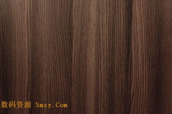 高清木板背景图片素材