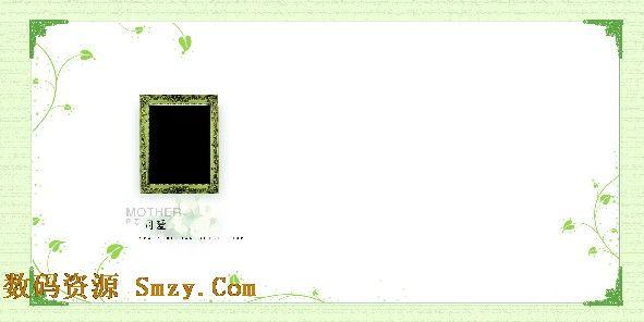 ppt 背景 背景图片 边框 模板 设计 相框 591_296