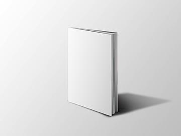 学生作品; 空白封面书本.jpg; ps空白衣服素材