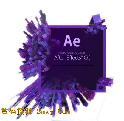 ae cc��ɫ������ Adobe After Effects CC 12.0.0.404 �����ɫ��