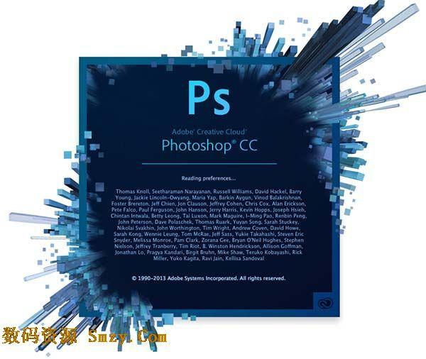 photoshop cc mac 14.0.0 �����ر��