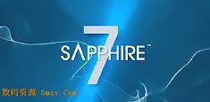 AE CC����ʯ����ر�� Genarts Sapphire v7.03 for AE CC Win64