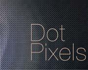 PR点阵像素模拟插件