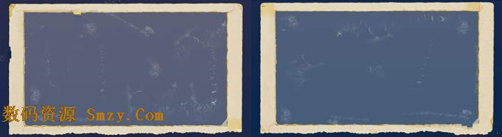 首页 资源下载 视频模板 ae模板素材 > 怀旧老照片ae展示模板下载