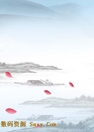 【推动高质量发展调研行】智能制造统领产业升级 长沙构...