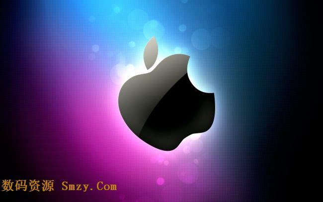 苹果手机品牌标志高清图片