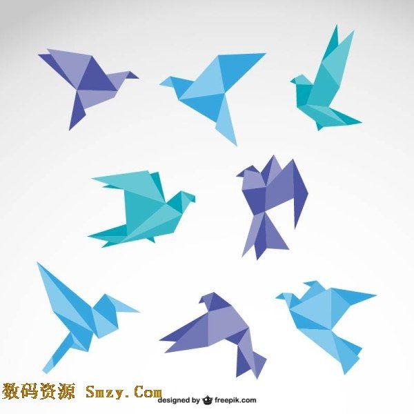 手工模型飞机平面图纸