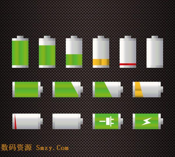 素材 绿色/我们都在使用手机,那么最悲催的事情是什么?