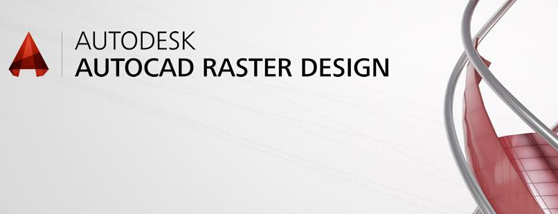 autocad raster design 2016 x32 64. Black Bedroom Furniture Sets. Home Design Ideas
