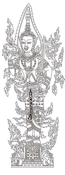 上一篇:手绘简笔画新娘服饰人物背景矢量素材下一篇:美女剪影剪纸