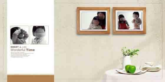 亚洲成人网手机版_摄影写真Ca888亚洲城手机版登录开心一家人11下载-数码资源网