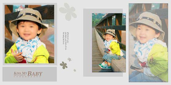亚洲成人网手机版_儿童相册Ca888亚洲城手机版登录幸福童年10下载-数码资源网