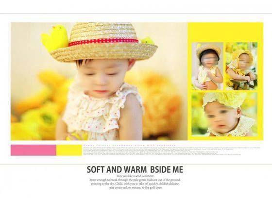 亚洲成人网手机版_儿童摄影Ca888亚洲城手机版登录在你身边9下载-数码资源网