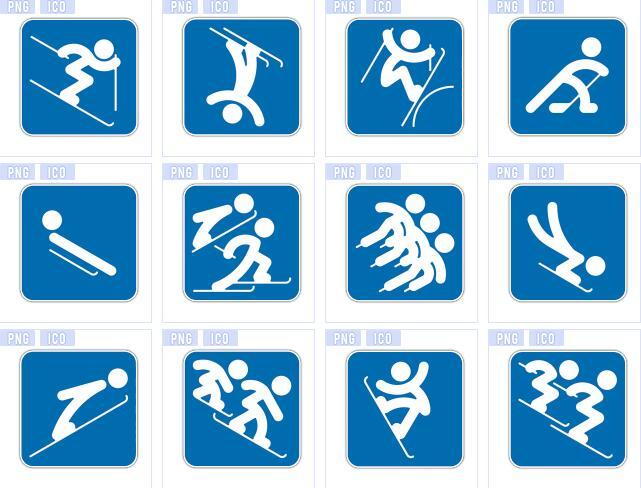 现在的2016里约奥运已经开始了