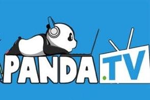 好了tv第四色_熊猫tv怎么使用obs直播?
