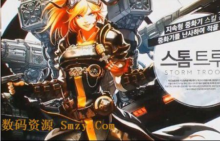 dnf女大枪pk加点图_dnf女枪游戏攻略丽江两攻略夜3到天广州 - 攻略陆陆