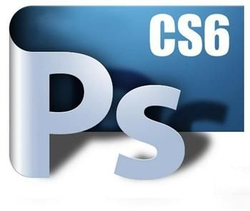 Photoshop CS6 ������ɫ��