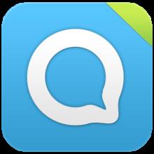 QQ通讯录iPhone版(苹果版QQ通讯录) v5.5 官方最新版