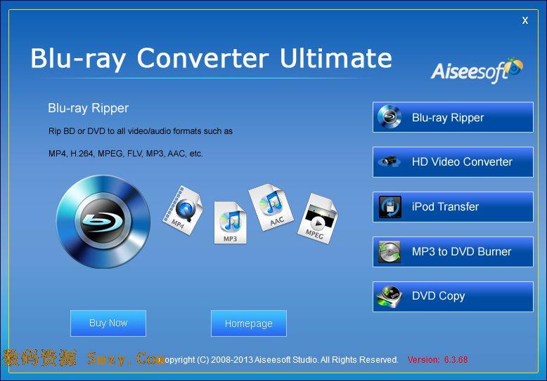 leawo dvd copy keygen torrent