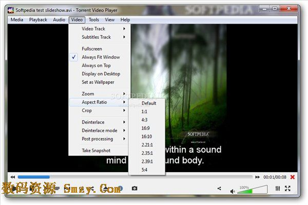 wwwbt553bt_bt种子播放器 (torrent video player) v1.0.2 免费版