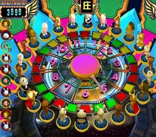 祖玛小游戏合集大全 绿色免费版