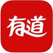 网易有道词典iOS版