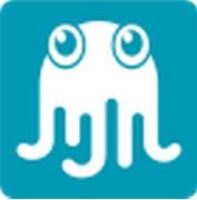 章鱼输入法安卓手机版