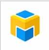 英语魔方秀APP官方版(免费的英语学习软件) v10.2.9 安卓版