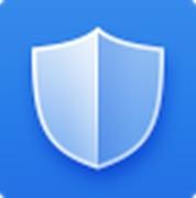 CM安全防護安卓版(手機殺毒軟件) v2.0.0 最新版