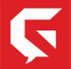 游聚游戲平臺安卓版(手機街機游戲平臺) v0.5.04 最新版