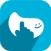 手滑手机安卓版下载(历史漫画漫画)v1.0.5最新漫画图片软件刘备图片
