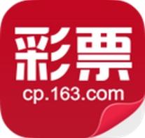 网易彩票app安卓版官方版下载