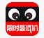 搶購助手安卓版(手機秒殺軟件) v3.7.16 最新官方版