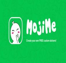 Mojime安卓版(騰訊微信動態表情制作軟件) v1.2 最新版