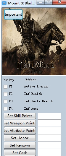 下载与砍杀围棋修改器骑马(骑马与砍杀八项修大庆战团班图片