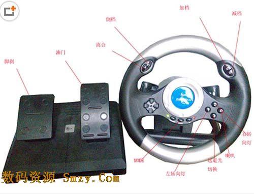汽车驾驶模拟器(驾驶模拟训练机) v2.0.006 最新免费版